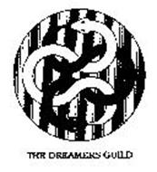 THE DREAMERS GUILD