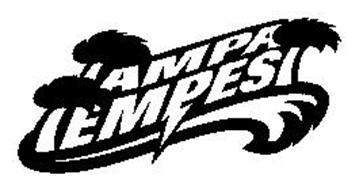 TAMPA TEMPEST