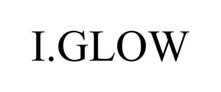 I.GLOW
