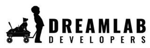 DREAMLAB DEVELOPERS