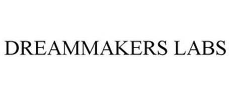 DREAMMAKERS LABS