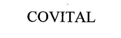 COVITAL