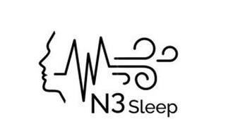 N3SLEEP