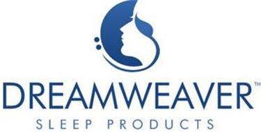 DREAMWEAVER SLEEP PRODUCTS