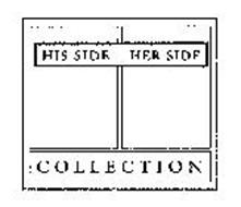 HIS SIDE HER SIDE COLLECTION