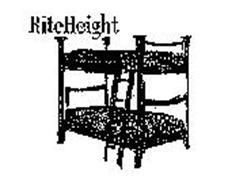 RITEHEIGHT
