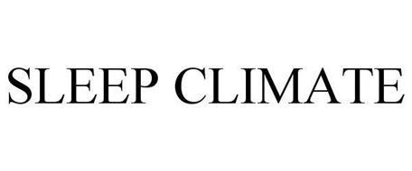 SLEEP CLIMATE