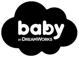 BABY BY DREAMWORKS