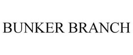 BUNKER BRANCH