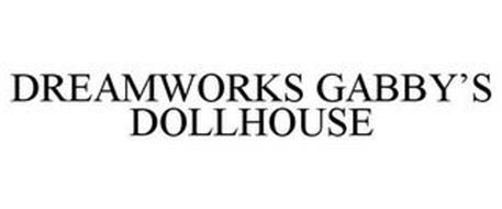 DREAMWORKS GABBY'S DOLLHOUSE