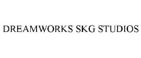 DREAMWORKS SKG STUDIOS