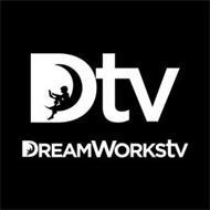 DTV DREAMWORKSTV