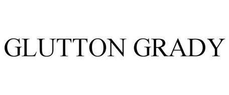 GLUTTON GRADY