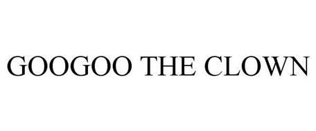 GOOGOO THE CLOWN