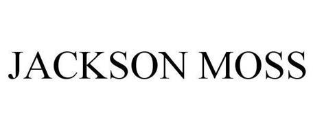 JACKSON MOSS