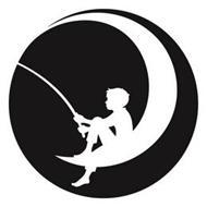DreamWorks Animation L.L.C.