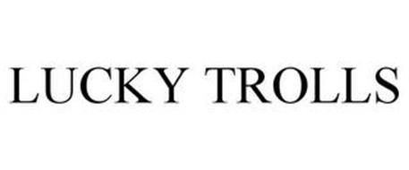 LUCKY TROLLS