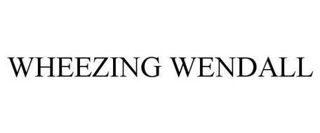 WHEEZING WENDALL