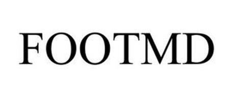 FOOTMD