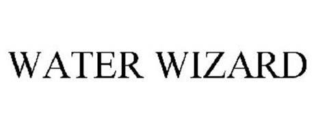 Water wizard trademark of dreher albert serial number for Renew nc fishing license
