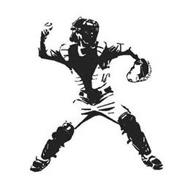 Drei Sports, LLC