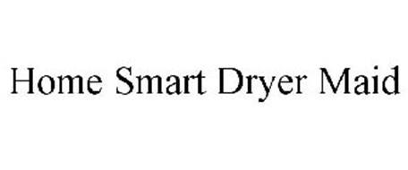 HOME SMART DRYER MAID