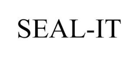 SEAL-IT