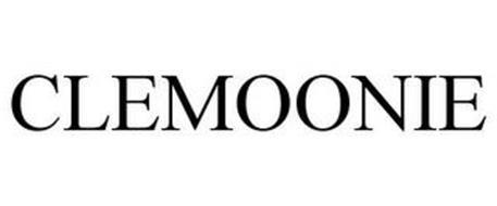 CLEMOONIE