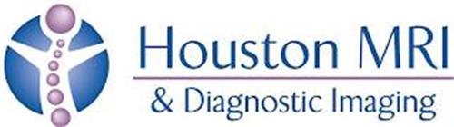 HOUSTON MRI & DIAGNOSTIC IMAGING