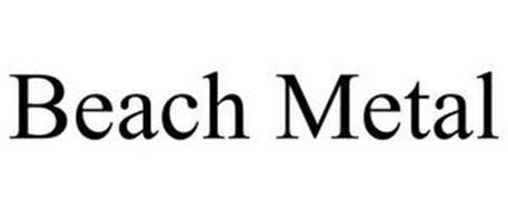 BEACH METAL