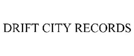 DRIFT CITY RECORDS