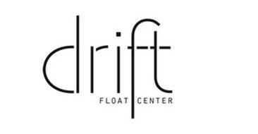 DRIFT FLOAT CENTER
