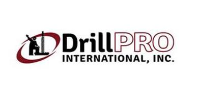 DRILLPRO INTERNATIONAL, INC.