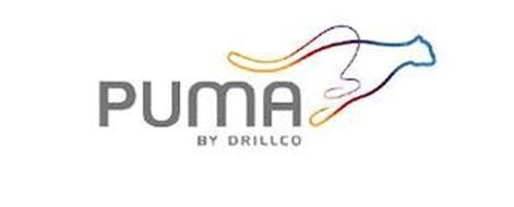 PUMA BY DRILLCO