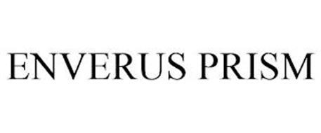 ENVERUS PRISM