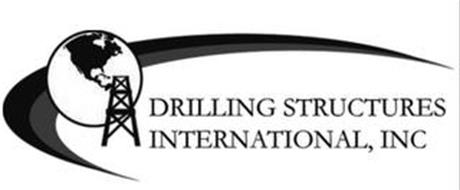 DRILLING STRUCTURES INTERNATIONAL, INC.