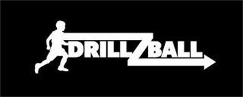 DRILLZBALL