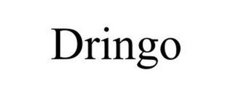 DRINGO