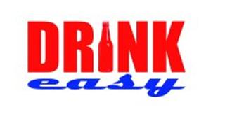 DRINK EASY
