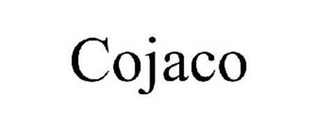COJACO
