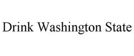 DRINK WASHINGTON STATE