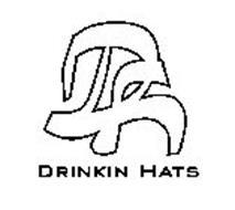 DH DRINKIN HATS