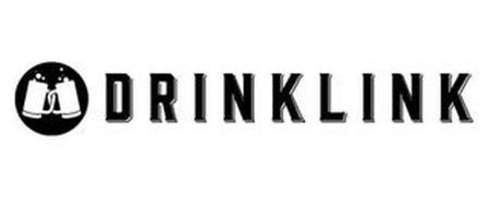 DRINKLINK