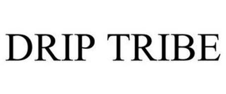 DRIP TRIBE