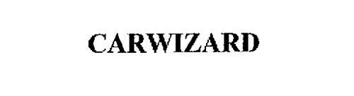 CARWIZARD