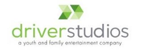 DRIVERSTUDIOS A YOUTH AND FAMILY ENTERTAINMENT COMPANY