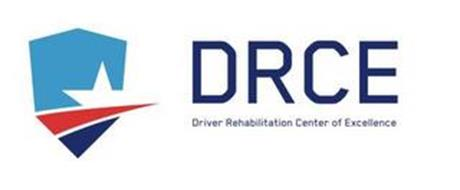 DRCE, DRIVER REHABILITATION CENTER OF EXCELLENCE