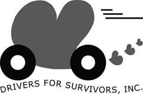 DRIVERS FOR SURVIVORS, INC.