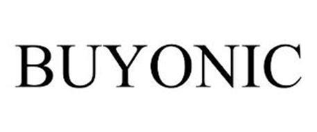 BUYONIC