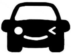 DriveTime, Inc.